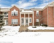 51653 Hale, Chesterfield Twp image