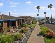 3418     Mulldae Avenue, San Pedro image