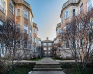 879 West Cornelia Avenue Unit 1, Chicago image