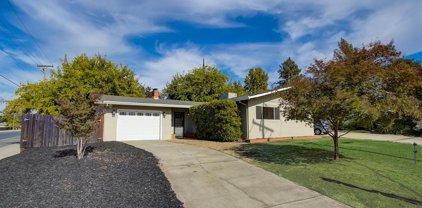 8501  Pershing, Fair Oaks