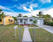 424 El Vedado, West Palm Beach image