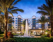14501 Grove Resort Avenue Unit 617, Winter Garden image