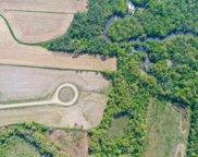 Lot 53 Wild Iris Way, Albany image