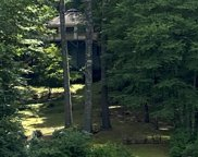 381 Quiet Water Cove Road, Cullowhee image