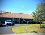 8854 NW 21st St, Coral Springs image