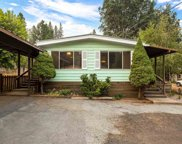 2731 Squaw Valley Road, space #15, Mccloud image
