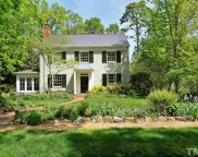 735 Gimghoul Road, Chapel Hill image