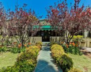 1226  Poinsettia Dr, West Hollywood image