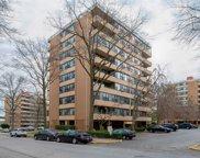 162-40 9th  Avenue Unit #9C, Beechhurst image