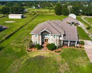 5716 Bob Head Road, Plant City image
