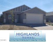 1477 Stratford Place, Chino Valley image