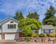 13022 10th Avenue NW, Seattle image