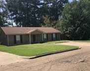 765 Clearmont Dr, Pearl image