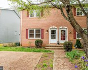 417 Willow Lawn   Drive, Culpeper image