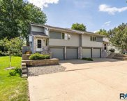 4609 S Southeastern Ave, Sioux Falls image