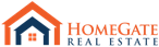 HomeGate Real Estate Oregon