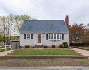 328 Treble Cove Rd, Billerica image