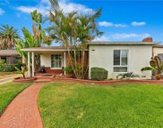 2531     Maine Avenue, Long Beach image