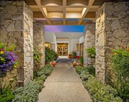 74460     Mountain Vista Drive, Indian Wells image