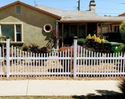 5150     Chesley Avenue, Los Angeles image