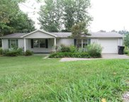 5573 Byrd Road, Russellville image