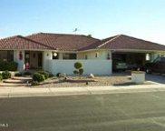 13315 W Blue Bonnet Drive, Sun City West image