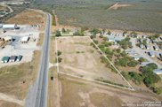 3558 Business 35 E, Pearsall image