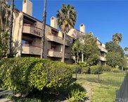 941   W Carson Street   226 Unit 226, Torrance image