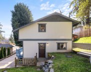 3100 Volmer  Rd Unit #B, Colwood image