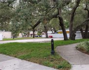 2nd Street S, Safety Harbor image