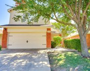 11632 Bobcat Drive, Fort Worth image