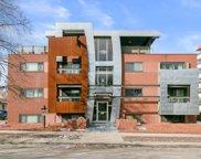75 N Emerson Street Unit 202, Denver image