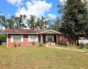 4814 E 99th Avenue, Tampa image