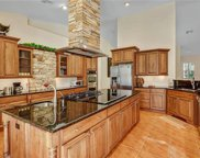 2825 Jenkins Way, Naples image