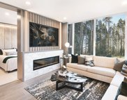 5410 Shortcut Road Unit 1707, Vancouver image