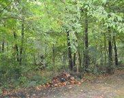59323 County Road 3, Elkhart image