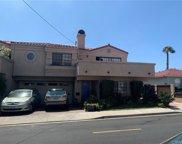 1605     Phelan Lane, Redondo Beach image