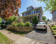 41 Montross Avenue, Rutherford image