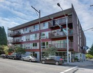 3970 N INTERSTATE  AVE Unit #403, Portland image