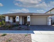 10017 E Gamma Avenue, Mesa image