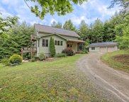 2257 Trout Cove Road, Brasstown image