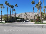 353 N Hermosa Drive Unit 10d2, Palm Springs image