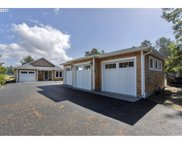 355 N Marion  AVE, Gearhart image