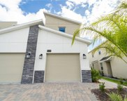 569 Ocean Course Avenue Unit 1702, Champions Gate image