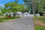 18 Bailey  Road, Old Lyme image