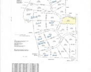 Lot 17 Timber Grove, Guntown image