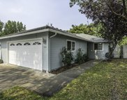 934 Glengrove  Avenue, Central Point image