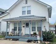 286 5th Street W, Lewistown image