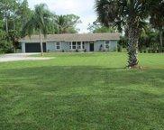 11416 57th Road N, Royal Palm Beach image