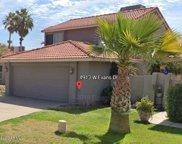 4913 W Evans Drive, Glendale image